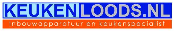kl-logo_final-2015