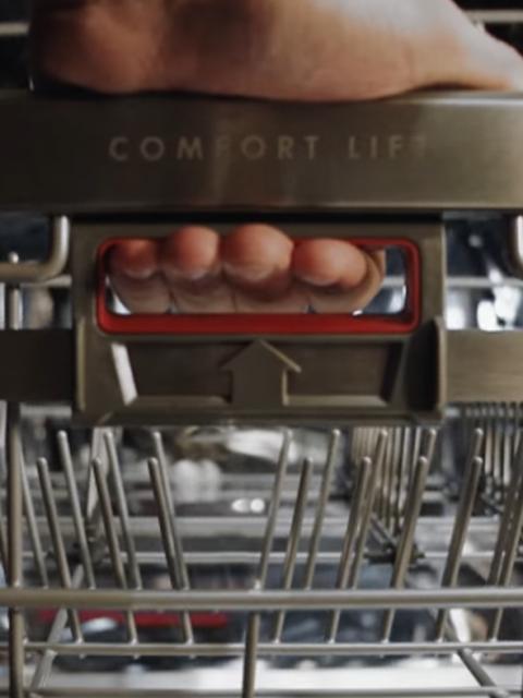 comfortlift6