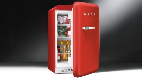 Technologische Ontwikkelingen Koelkasten : Welke koelkast moet ik kopen?