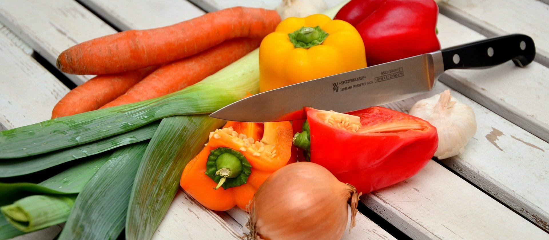 vegetables-573961_1920