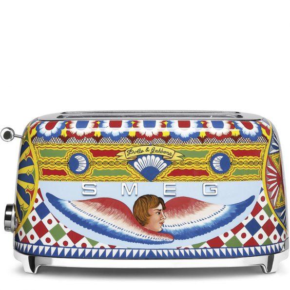 toaster4slices_dolcegabbana_smeg