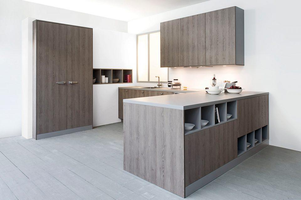 keuken102