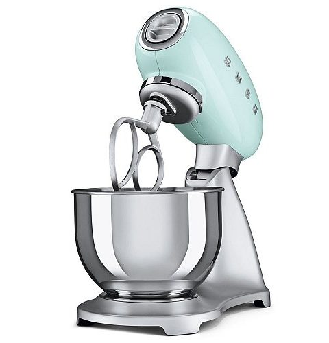 Keukenmachine SMEG