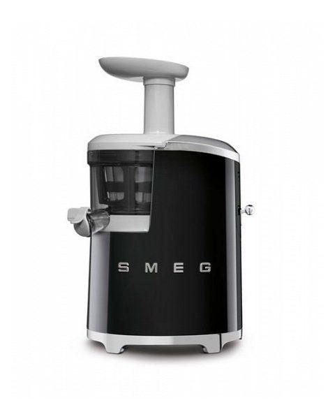 Slowjuicer SMEG