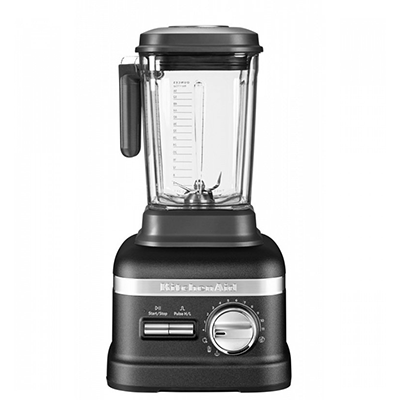 blenders kitchenaid