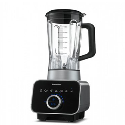 Panasonic blenders