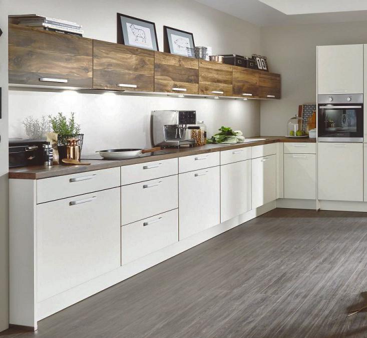 Keukenplank Of Bovenkast Wat Past Beter Bij Jou Blog By Keukenloods Nl